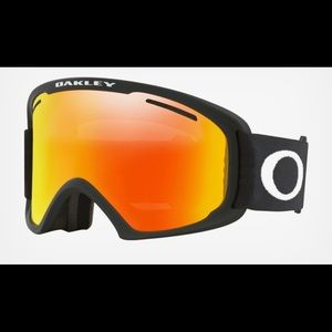 Oakley Ski/Snowboard Goggles